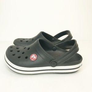 fe39bd7a9 CROCS Shoes